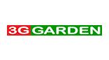 3G Garden